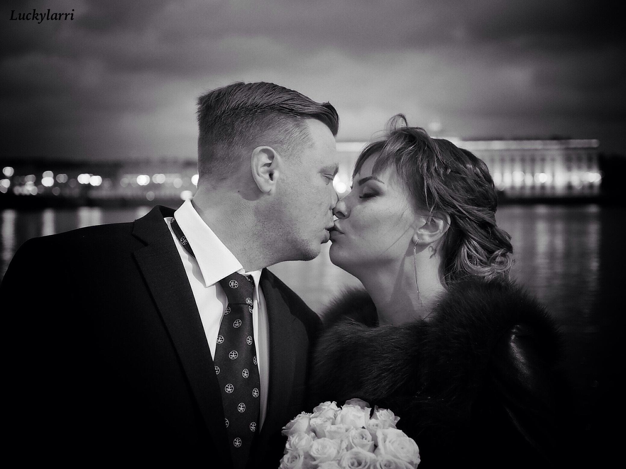 борды основном фотосъемка моей первой свадьбы прихожей декоративным